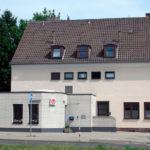 Tierarztpraxis Dr. med. vet. Juliane Boerner - Teichstrasse 10 - Kassel-Kirchditmold - Vorsorgeuntersuchungen - chirurgische Eingriffe - allgemeine und spezielle Untersuchungen - Hausbesuche - Praxisansicht